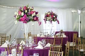wedding table decoration wedding table ideas fascinating wedding tables decoration ideas