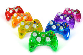 where to find rock candy rock candy blueberry boom xbox 360