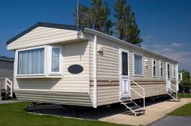 mobile homes mobile home vs home insurance the difference between