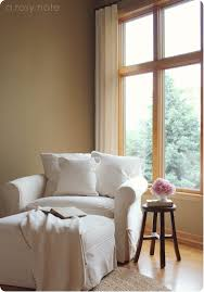 Where To Put My Furniture In My Living Room A Rosy Note A Summer Look For The Living Room
