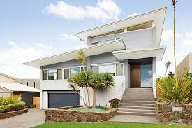 how to choose exterior paint colours new zealand handyman magazine