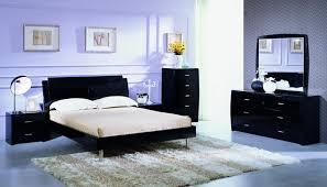 Discount Platform Beds Bedroomdiscounters The Platform Bed