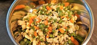 cuisiner pour chien baikasblog recettes de repas archives baikasblog