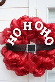 santa belt ribbon 133 best santa belt theme images on christmas ideas