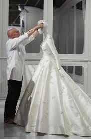 wedding dress miranda kerr miranda kerr s wedding dress just landed at the national