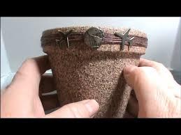 Make Textured Paint - new blog https www happybirdsglitternest blogspot com facebook