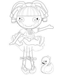 67 coloring pages madi images coloring