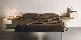 wohnideen minimalistische schlafzimmer wohnideen schlafzimmer mittelmeer villaweb info