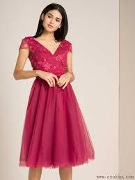 occassion dresses 3d floral midi dress women s occasion dresses 5184fr ezokka