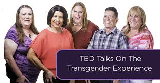 seven inspiring ted talks you should watch on the transgender