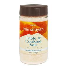 the best himalayan salt l aloha bay himalayan salt dispenser 15oz smallflower com