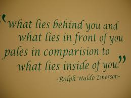 quote about life images famous quotes about life u2013 weneedfun