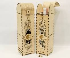 1500 best lasercut images on pinterest diy gift and live