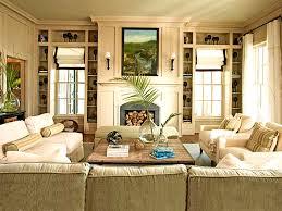 wonderful living room gallery of ethan allen sofa bed idea living room gorgeous yet simple living room sofa glamorous grey u