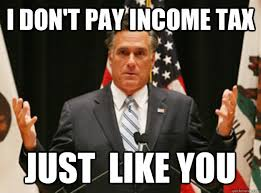 Income Tax Meme - income tax refund rob smith counsel