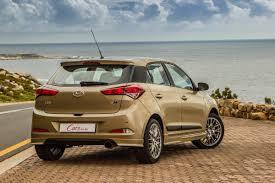nissan almera for sale in durban hyundai i20 1 4 sport 2016 review cars co za