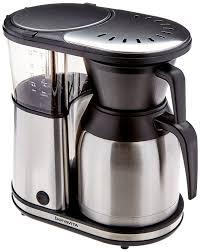 Pots For Sale Best Coffee Pot 2016 Choose The Best Coffee Pot Cappuccinostar