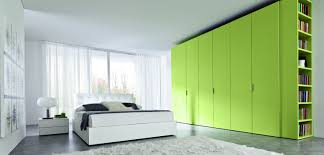 Bedroom Wardrobe Design by Wardrobe Designer Hollywood U Bedroom Wardrobe Designs Ideas