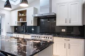 kitchen glass splashback ideas kitchen glass splashback ideas 100 images glass splashbacks