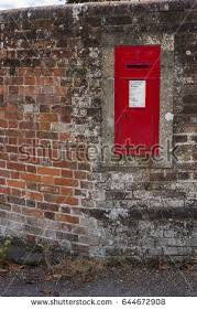 victorian walled garden stock images royalty free images