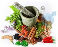berbagai ramuan herbal obat kuat seks alami dan lainnya