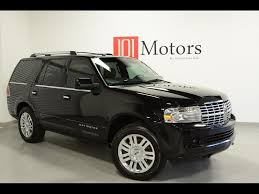 2013 lincoln navigator limited edition for sale in tempe az