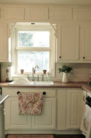 Kitchen Cabinets Trim by Kitchen Window Trim Interior Trim 8 Must Know Elements