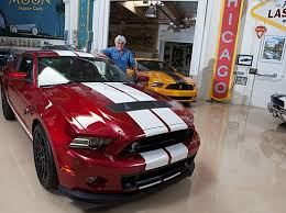 Mustang Boss 302 Black And Red 22 Best Ford Mustang Images On Pinterest Ford Mustangs Dream