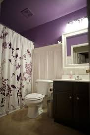Purple Interior Design by Purple And Grey Bedroom Decor Live Laugh Love Instant Download