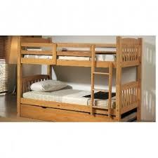 Bunk Bed Bob Bunk Beds Bob The Bed