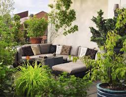 Designing A Backyard Backyard Designs Free Modern Backyard Design - Asian backyard designs