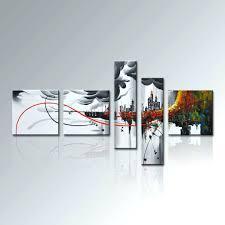 Home Decor Metal Wall Art Wall Ideas Modern Metal Wall Art Abstract Decor Sculpture