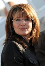 sarah palin hairstyle sarah palin celebrity hairstyles and updos on pinterest hair