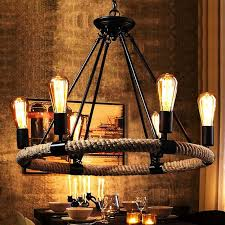 Retro Pendant Lights Village Retro Pendant Lamp Village Retro Pendant Lamps Manufacture