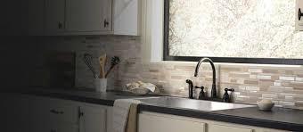windemere kitchen collection