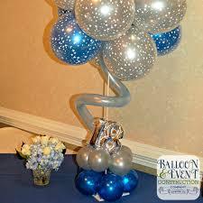 balloons for 18th birthday birthday balloons
