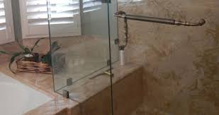 san diego ca cultured marble shower walls pans molded