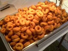 the fry guy mini donuts mini donuts mini funnel cakes salt