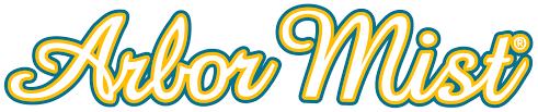 bacardi logo vector logos lipman brothers nashville tn