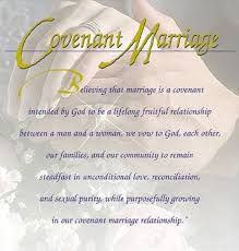 wedding quotes god 85 covenant quotes by quotesurf