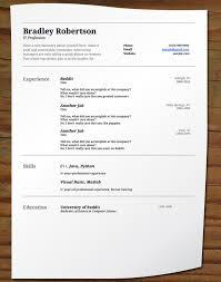 fancy cv latex template sharelatex online latex editor 50