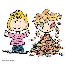 51 best peanuts sally images on brown