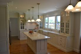 kitchen designs island legs french country kitchen pendant