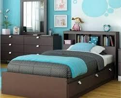 Buying Bedroom Furniture Pictures Of Bedrooms With Black Furniture Black Furniture Bedroom