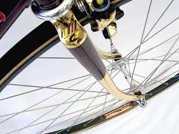 ray dobbins bike photo gallery
