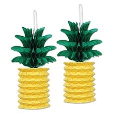 luau party decorations luau hawaiian party supplies decorations partycheap