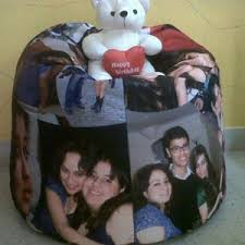 personalized gifts buy customized gifts online in bangalore