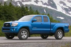 toyota tacoma extended cab used toyota tacoma access cab in utah for sale used cars on