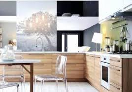 meuble cuisine scandinave meuble cuisine scandinave inspirational meuble cuisine scandinave