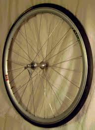 peugeot mountain bike bicycle wheel wikipedia